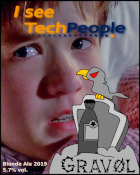 I See TechPeople